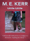 Little Little (eBook)