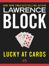 Lucky at Cards (eBook)