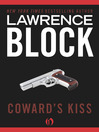 Coward's Kiss (eBook)