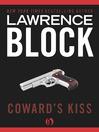 Coward's Kiss (eBook)