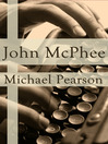 John McPhee (eBook)