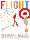 Flight (eBook): A Novel