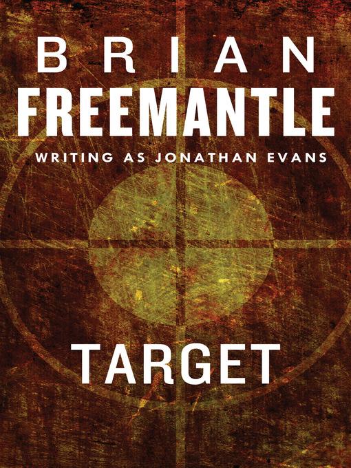 Target (eBook)