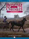 Mystery Ranch (eBook): Boxcar Children Series, Book 4