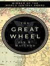 Great Wheel (eBook)