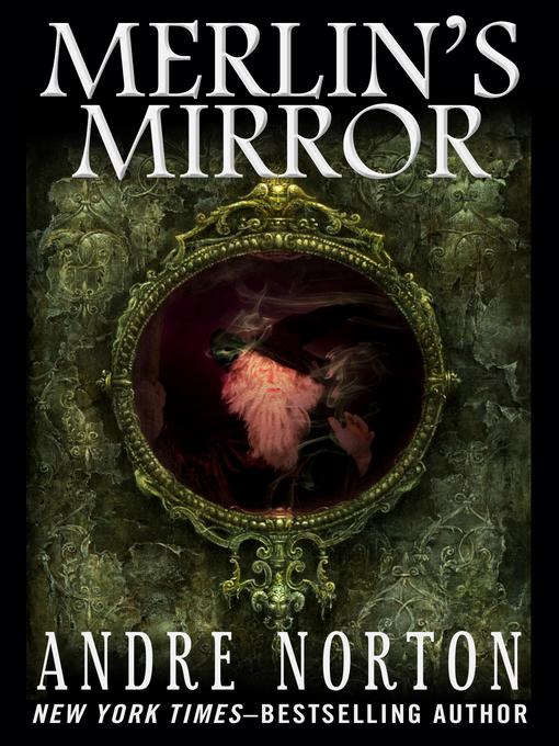Merlin's Mirror (eBook)