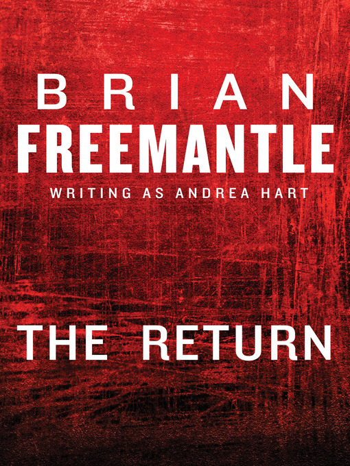Return (eBook)
