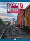 Caboose Mystery (eBook): The Boxcar Children Series, Book 11