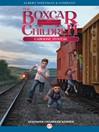Caboose Mystery (eBook): The Boxcar Children, Book 11