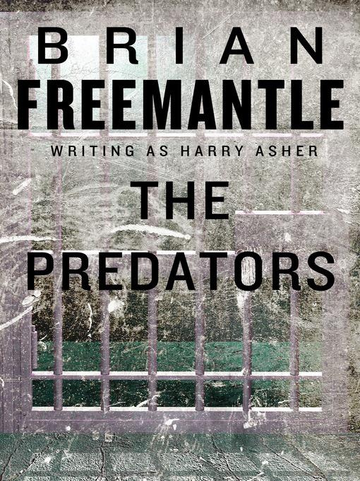 Predators (eBook)