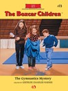 Gymnastics Mystery (eBook): Boxcar Children Series, Book 73