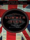 Summer Isles (eBook)
