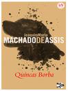 Quincas Borba (eBook)