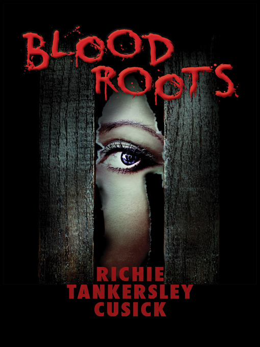 Blood Roots (eBook)