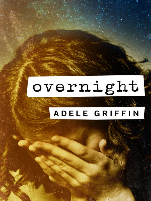 Overnight (eBook)