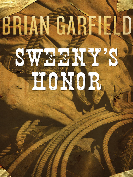 Sweeny's Honor (eBook)