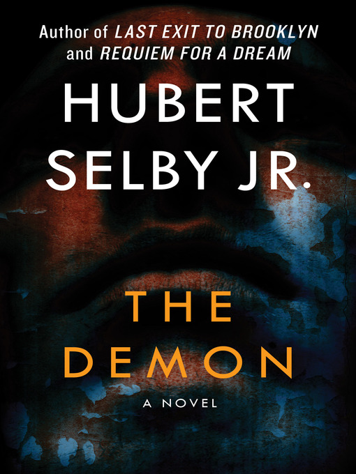 Demon (eBook)