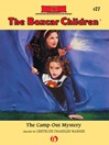 The Camp-out Mystery (eBook): The Boxcar Children, Book 27
