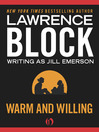 Warm and Willing (eBook)