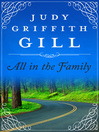 All in the Family (eBook)