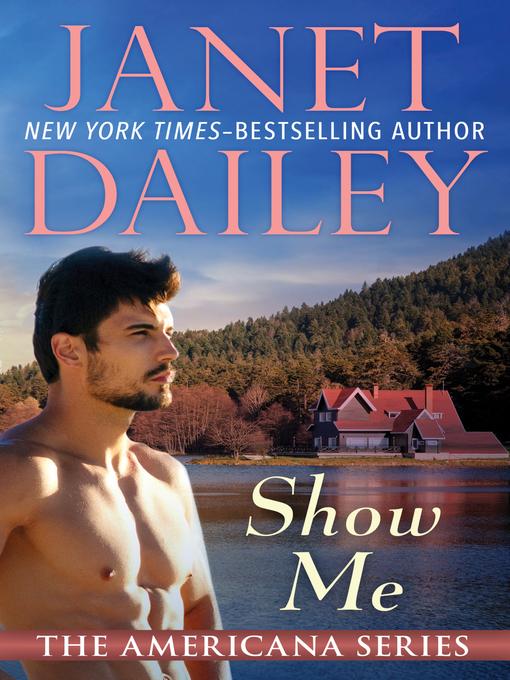 Show Me (eBook)