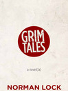 Grim Tales (eBook)