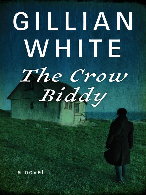 Crow Biddy (eBook): A Novel