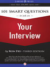 101 Smart Questions to Ask on Your Interview (eBook)