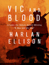 Vic and Blood (eBook)
