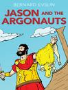 Jason and the Argonauts (eBook)
