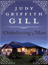 Disbelieving Man (eBook)