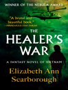 Healer's War (eBook)