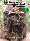 My Date with Neanderthal Woman (eBook)
