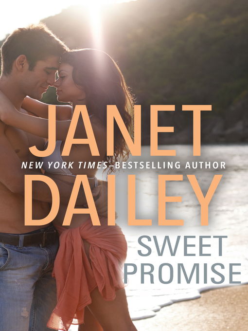 Sweet Promise (eBook)