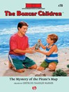 Mystery of the Pirate's Map (eBook): The Boxcar Children Series, Book 70