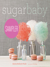 Sugar Baby Sampler (eBook)