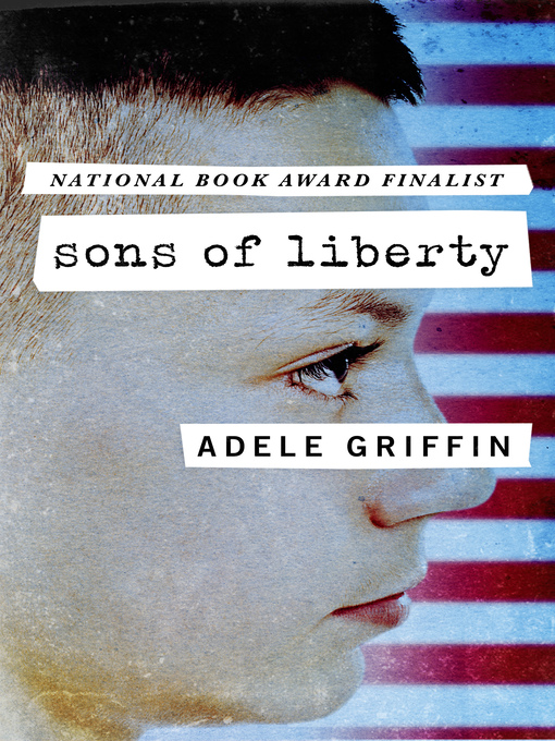 Sons of Liberty (eBook)