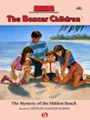 The Mystery of the Hidden Beach (eBook): The Boxcar Children, Book 41