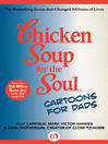Chicken Soup for the Soul Cartoons for Dads (eBook)