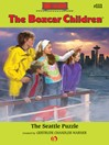 Seattle Puzzle (eBook): The Boxcar Children Series, Book 111
