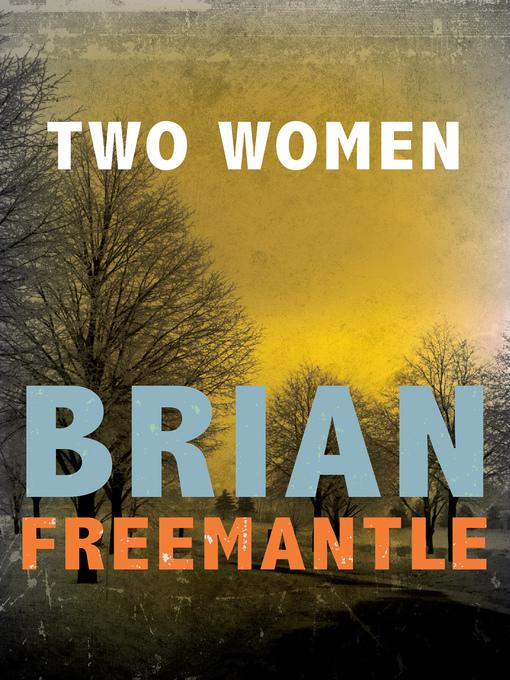 Two Women (eBook)