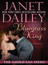 Bluegrass King (eBook): Americana Series, Book 17