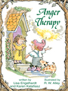 Anger Therapy (eBook)