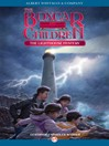 The Lighthouse Mystery (eBook): Boxcar Children Series, Book 8
