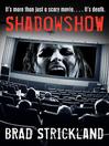 ShadowShow (eBook)