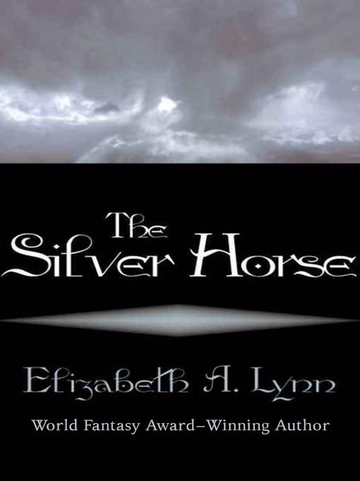 Silver Horse (eBook)