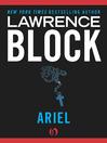 Ariel (eBook)