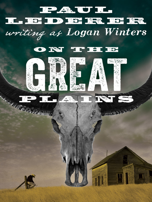 On the Great Plains (eBook)