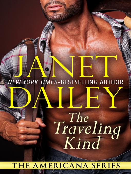 The Traveling Kind (eBook): Idaho