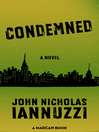 Condemned (eBook)